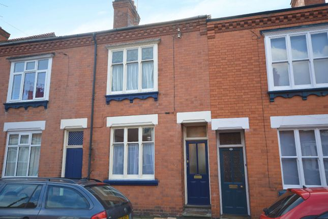 Image 2 of Adderley Road, Clarendon Park, Leicester LE2