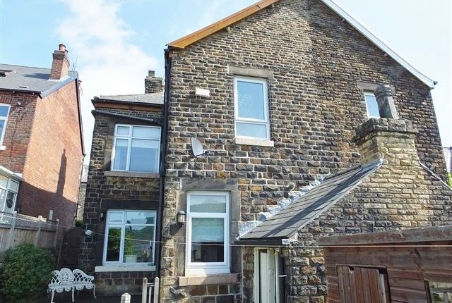 Commercial Property For Sale Hillsborough Sheffield
