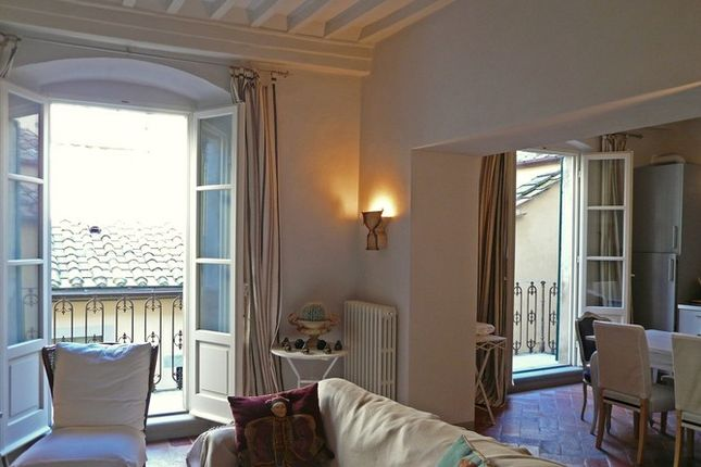 1 bed apartment for sale in Baldelli Apartment, Cortona, Tuscany
