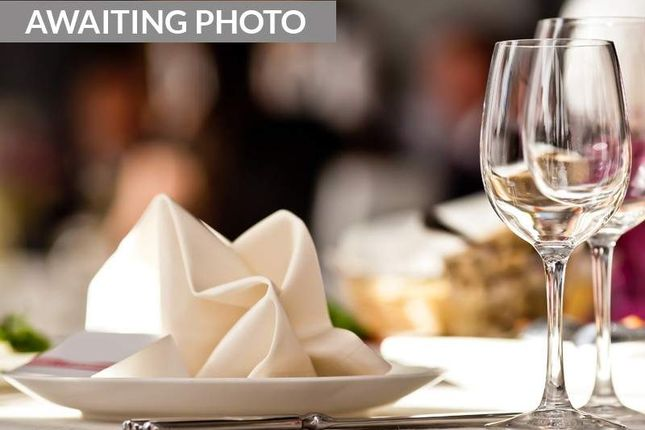 Restaurant/cafe for sale in 7 Becketwell Lane, Derby