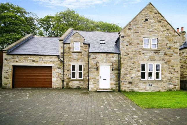 Outstanding Find 4 Bedroom Houses To Rent In Ne27 Zoopla Complete Home Design Collection Epsylindsey Bellcom