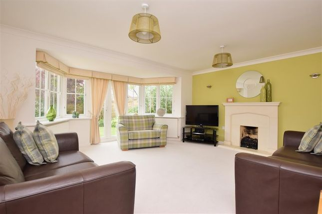 Lounge of Lodge Field Road, Whitstable, Kent CT5