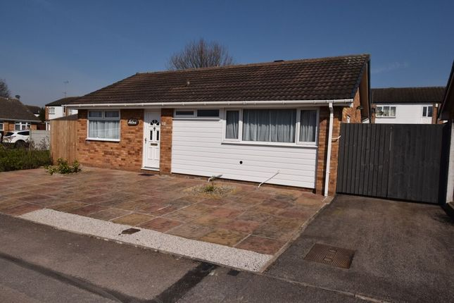 Nene Close, Binley, Coventry CV3