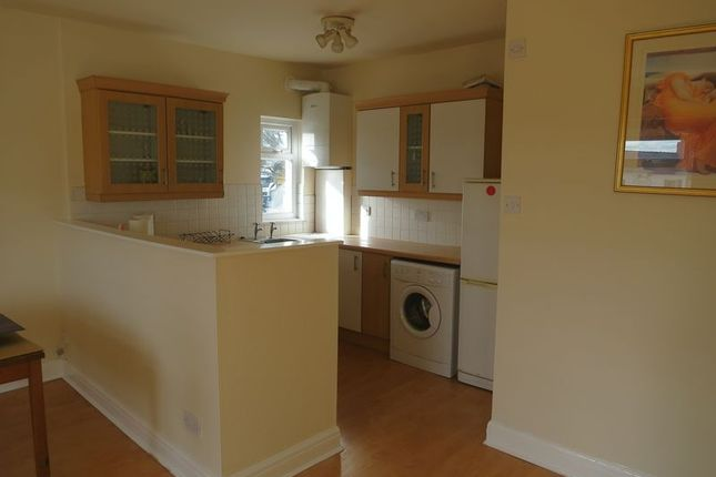 Photo 1 of Flat 1, In Touch, Hall Lane, Wrightington WN6
