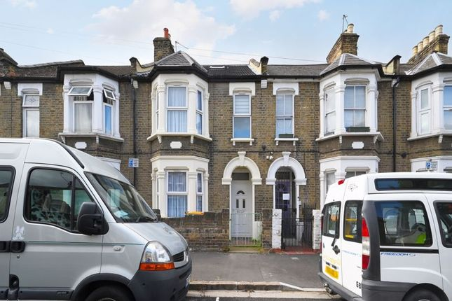 Photo 19 of Kildare Road, Canning Town, London E16