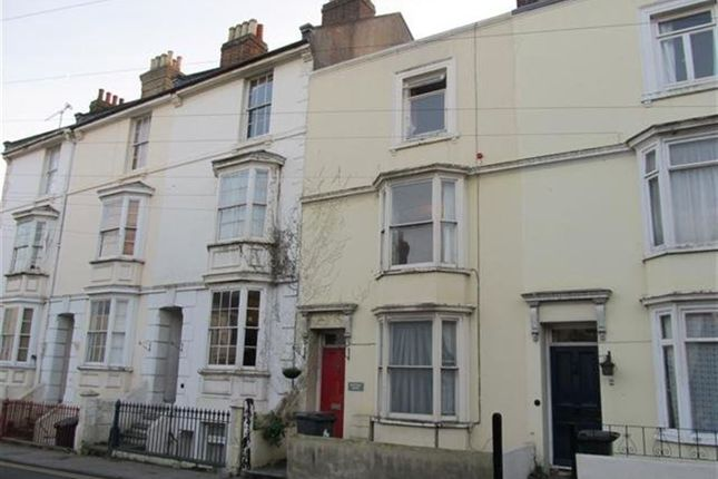 6 bed property to rent in Whitstable Road, Canterbury