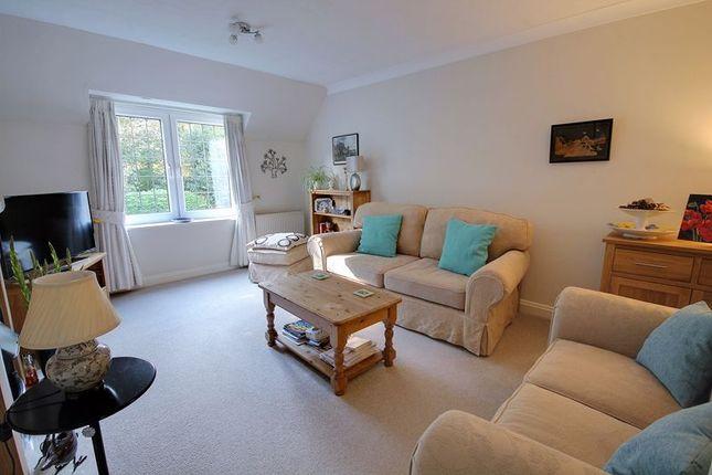Photo 6 of Manleys Hill, Storrington, Pulborough RH20