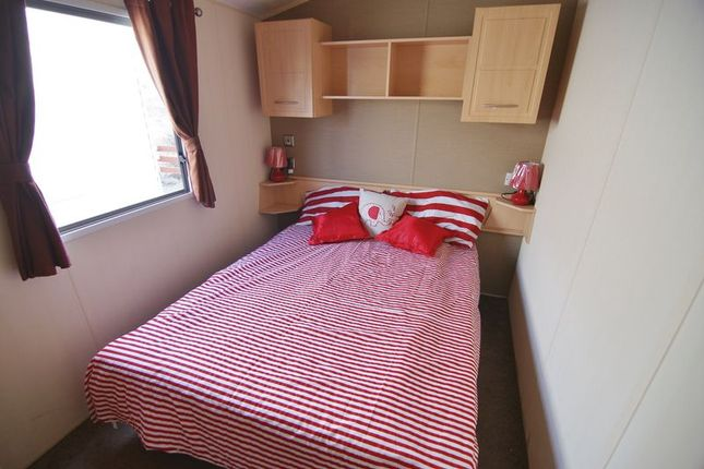 Bedroom 1 of Ty Mawr, Towyn LL22