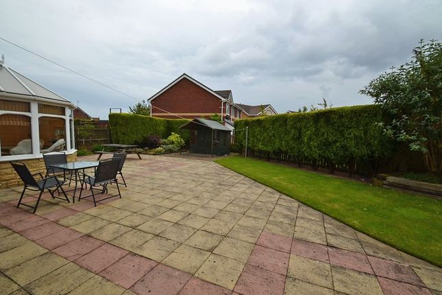 Property For Sale In Abbots Way North Shields