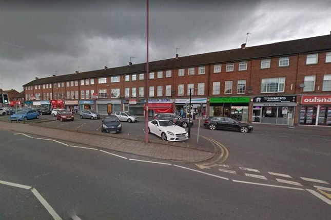 Thumbnail Retail premises to let in 174, New Road, Birmingham