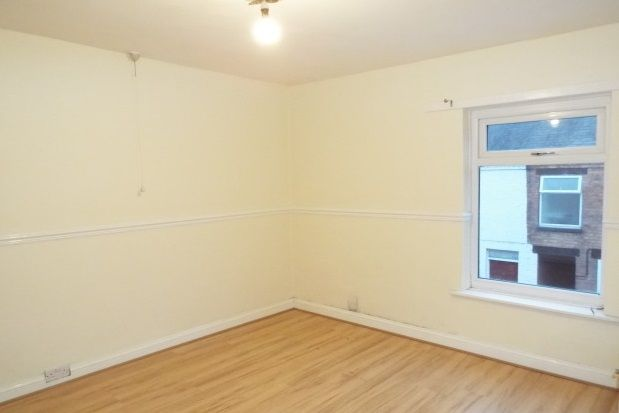 Thumbnail Property to rent in Newton Street, Mansfield, Nottingham