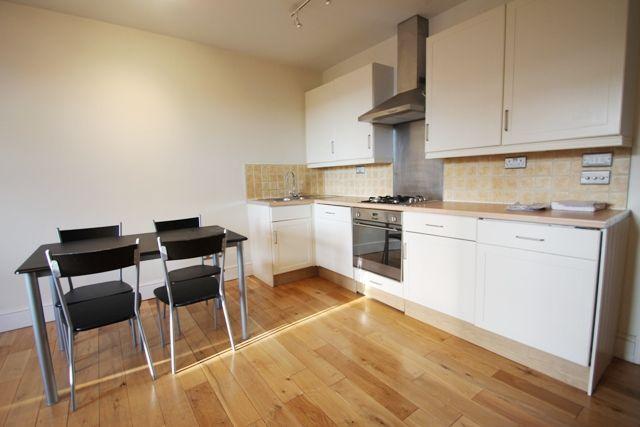 Thumbnail Flat to rent in Kennington Oval, Vauxhall