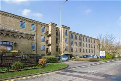 Thumbnail Office to let in Suite 21, Hardmans Business Centre, New Hall Hey Road, Rawtenstall, Lancashire