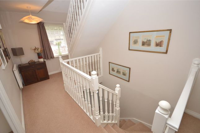 Picture No. 32 of Beamsley Court, Menston, Ilkley LS29