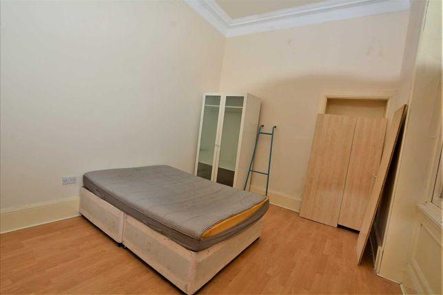 Bedroom 4 of Midland Steet, Glasgow City Centre G1