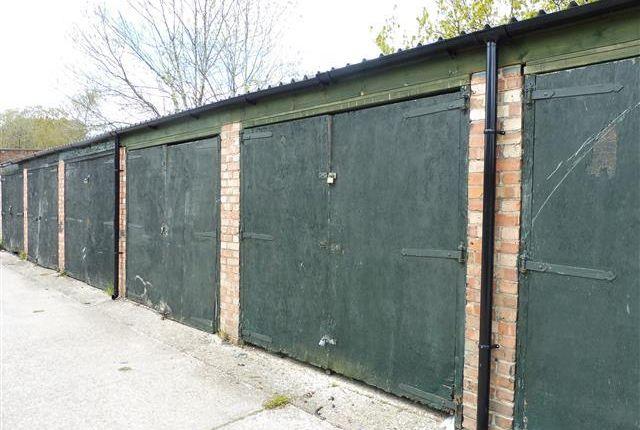 Property to rent in St. Christophers Road, Bedhampton, Havant