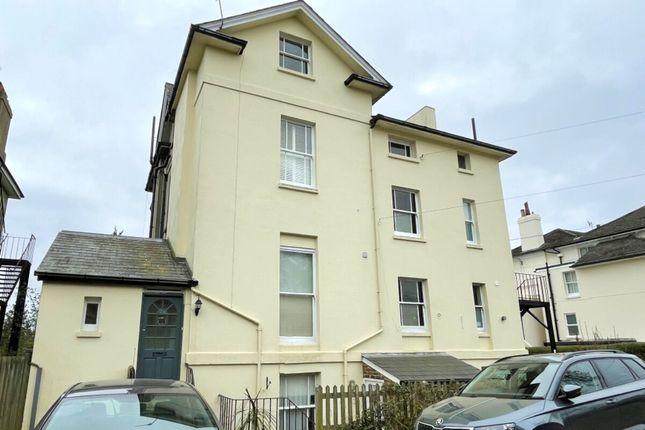 Room to rent in Queens Road, Tunbridge Wells TN4