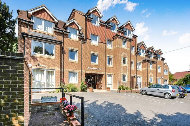 Thumbnail Property for sale in Waterloo Road, Tonbridge