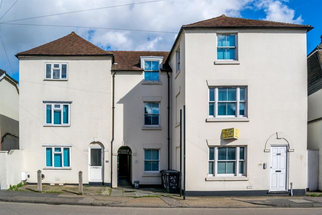 Thumbnail Property for sale in Whitstable Road, Canterbury