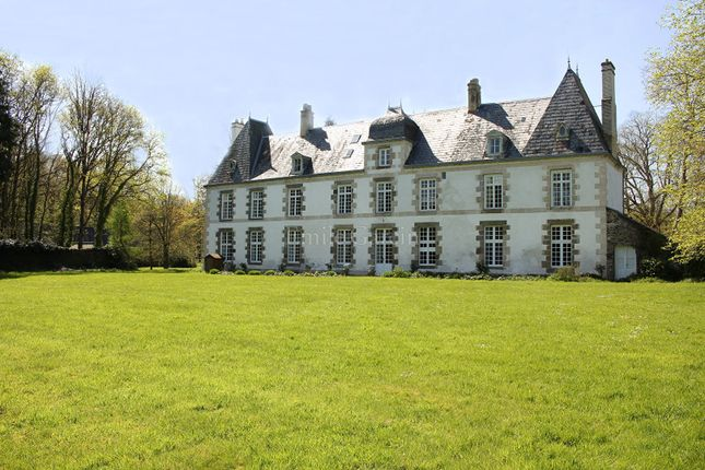 Thumbnail Property for sale in 35400, Saint Malo, France