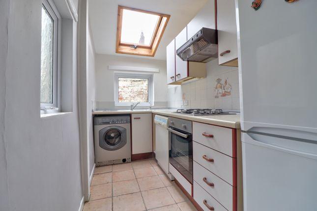 Kitchen of Mosley Street, Blackburn BB2