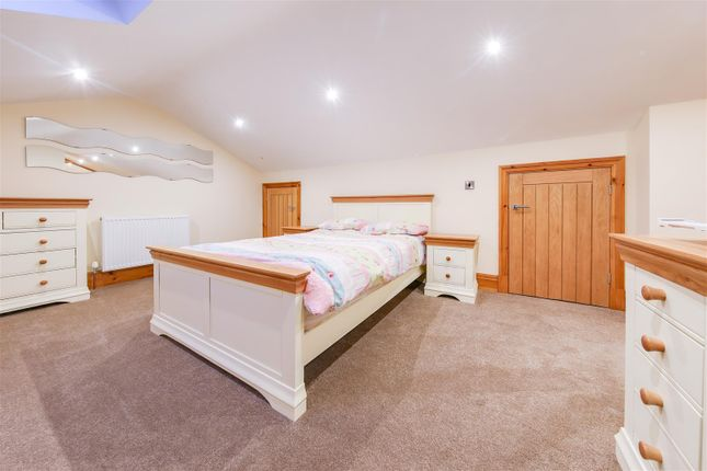 Rooms To Rent Rossendale
