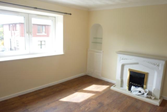Thumbnail Flat to rent in Union Street, Montrose