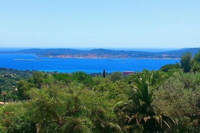6 bed property for sale in Beauvallon Grimaud, Var, France