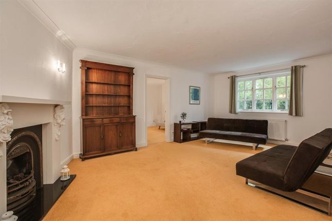Thumbnail Flat to rent in Worsley Road, Worsley, Manchester