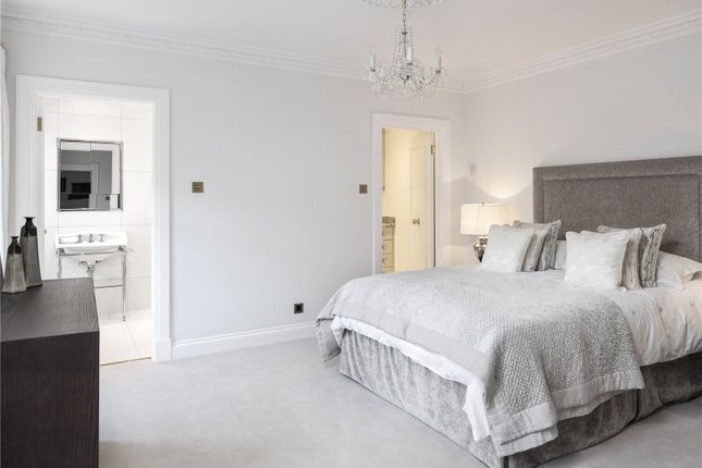 Bedroom of Camp Road, Gerrards Cross SL9