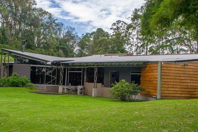 Thumbnail Detached house for sale in La Unión, Costa Rica