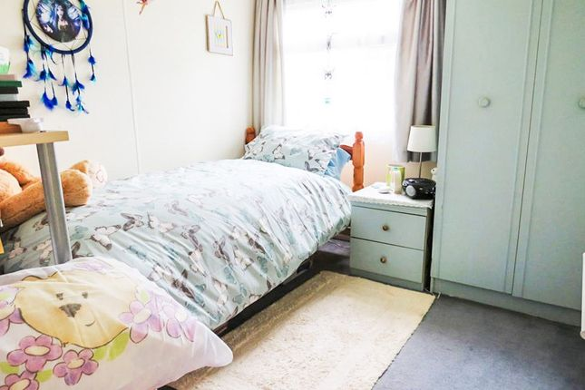 2 Bed Mobile Park Home For Sale In New Park Bovey Tracey
