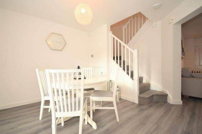 Dining Room of Woodham Drive, Ryhope, Sunderland SR2