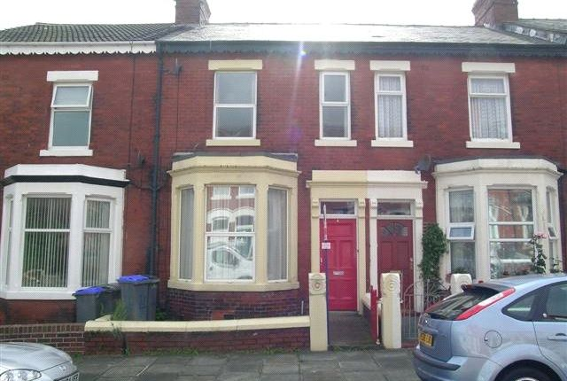 Picture No. 02 of Myrtle Avenue, Blackpool FY3