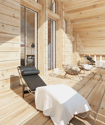 Thumbnail Apartment for sale in Ltn-A1, Conthey (District), Valais, Switzerland