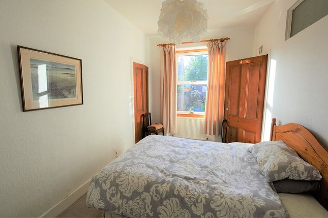 Bedroom 2 of 43 Ross Avenue, Inverness IV3