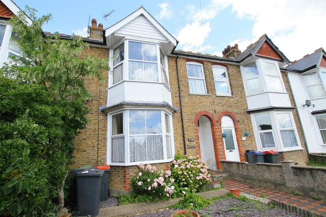Thumbnail Property for sale in Carlton Hill, Herne Bay