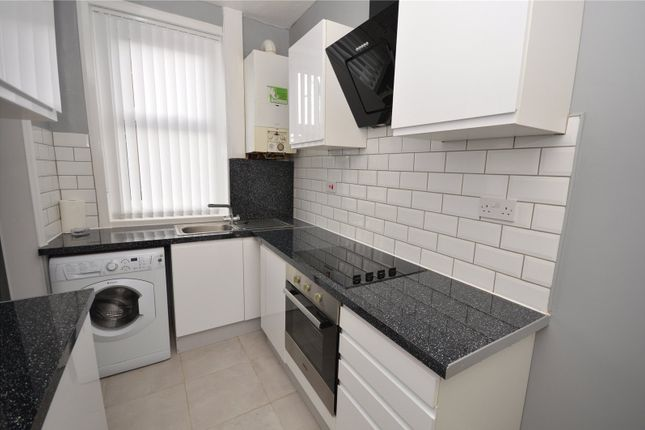 Picture 2 of Harlech Avenue, Leeds, West Yorkshire LS11