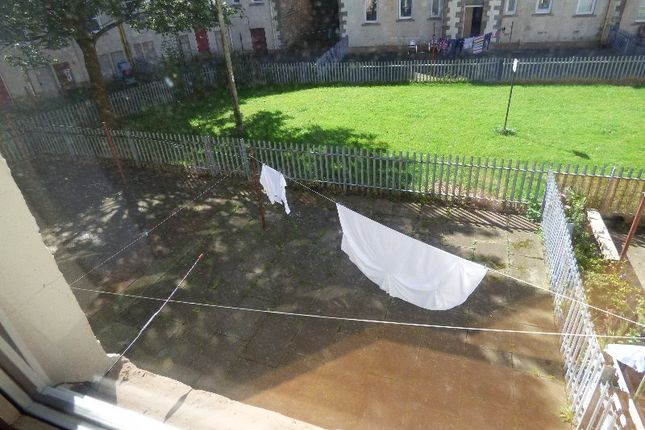 Photo 13 of Piershill Square West, Meadowbank, Edinburgh EH8