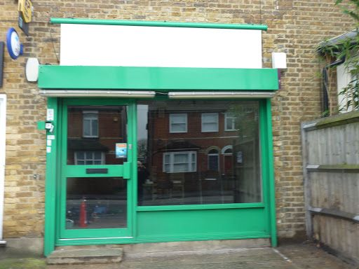 Thumbnail Retail premises to let in Fordwater Road, Chertsey