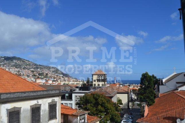 Funchal (São Pedro), Funchal, Madeira