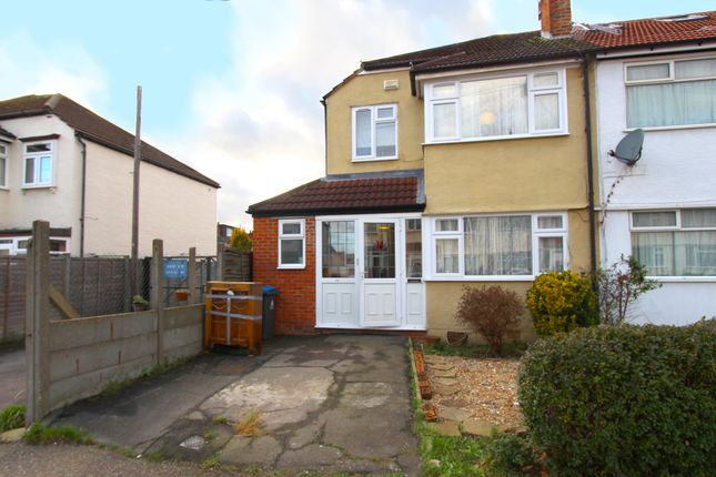 Property For Sale With Balcony Terrace Worcester