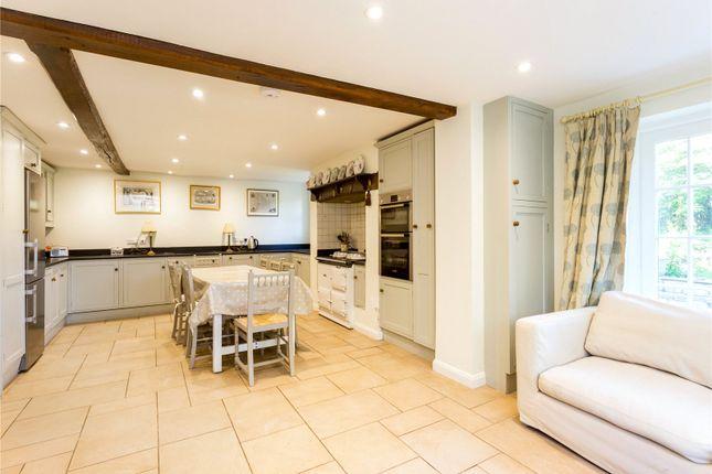 Picture No. 04 of Butcherfield Lane, Hartfield, East Sussex TN7