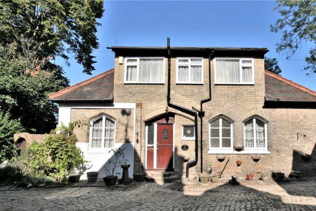 Picture No. 15 of Kelsey Lane, Beckenham BR3