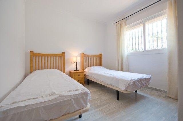 Bedroom of Spain, Málaga, Alhaurín El Grande, Alhaurín Golf