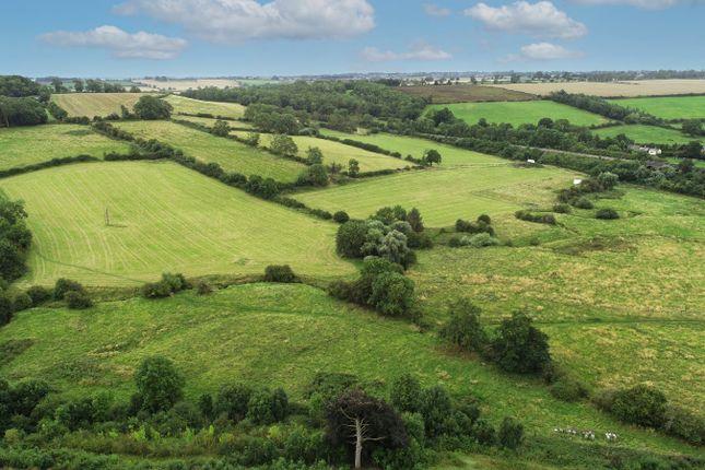 Thumbnail Land for sale in Preston Road, Wing, Oakham