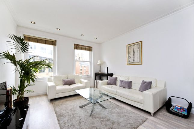 2 bed flat for sale in Grenville Place, South Kensington, London
