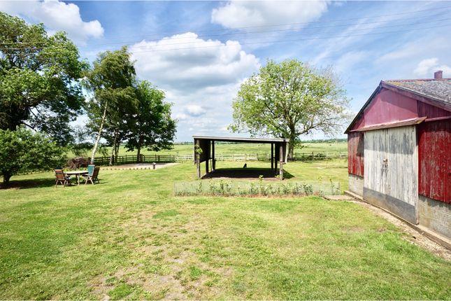 Property For Sale Washingborough