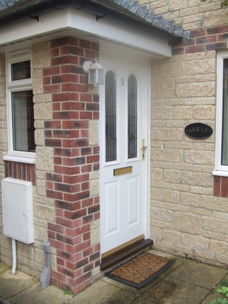 Thumbnail Terraced house to rent in Badgers Folly, Castle Cary