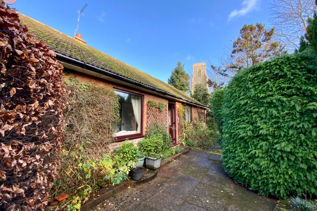 3 bed detached bungalow for sale in Gimingham Road, Trunch, North Walsham NR28
